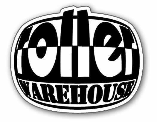 aggressive skate shop from roller warehouse