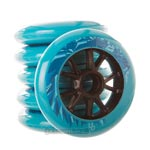 Freeskate & Powerblading Wheels