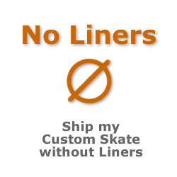no-liners