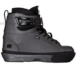 VALO JON JULIO LIGHT PRO BOOTS