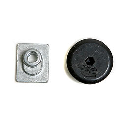 Razor New 2 Hole Cuff Screw(1)