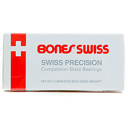 Bones Swiss Bearing (8)