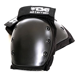 TSG ALL TERRAIN KNEE PAD