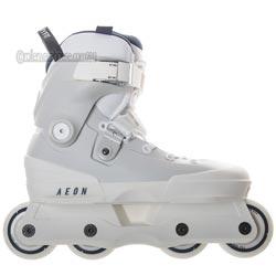 USD Aggressive Skate Aeon 72 grau