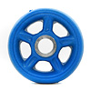 Razor Blue Anti Rocker 42mm