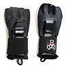 TRIPLE 8 HIRED HANDS GLOVE