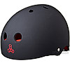 TRIPLE 8 SWEATSAVER HELMET