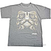 KALTIC FACE TEE