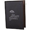 Themgoods 2012 Icon Black Wallet